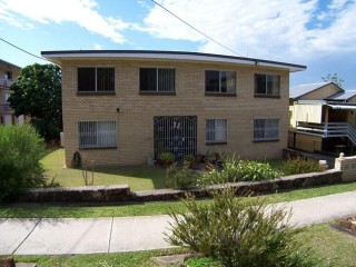View profile: Refreshed 2 bedroom unit - **AIRCON COMING**