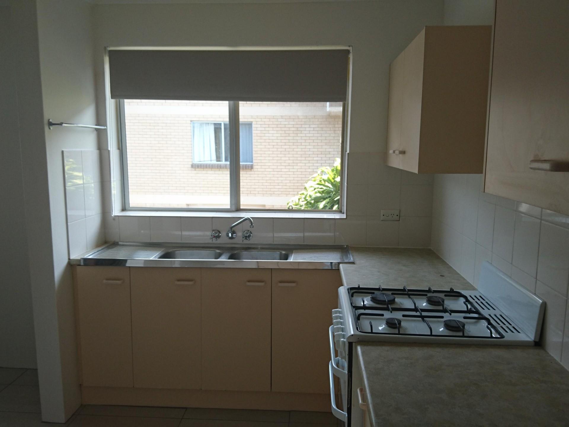 3 45 mountain street mount gravatt queensland 4122 - 2 bedroom units for rent brisbane ...