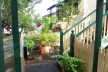 One Bedroom Unit, with Wooden Floorboard throughout & Courtyard!