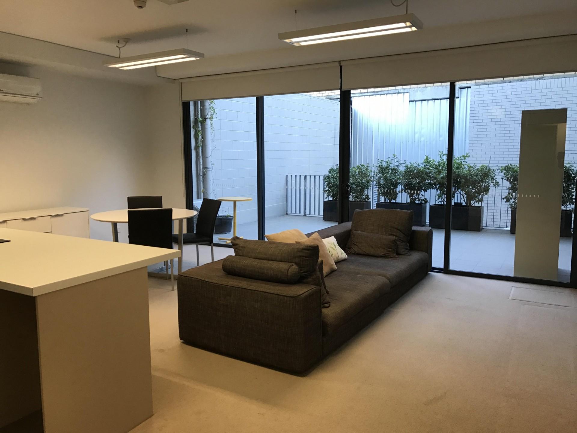 203 77 jurgens street woolloongabba queensland 4102 - 2 bedroom units for rent brisbane ...