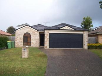 View profile: Stunning 4 bedroom house in quite location PERFECT for families!