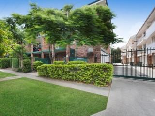 View profile: ground floor 1 bedroom unit - 4 weeks rent Free