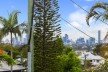 Great views 3 bed house $450 p/w