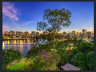 View profile: Executive living at its best - unbridled quality