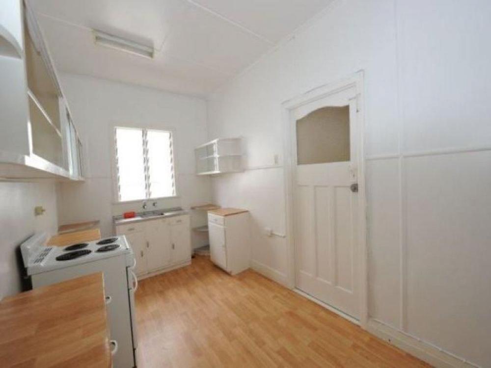 4 92 Langshaw Street New Farm Queensland 4005 1920 Property Indulgence