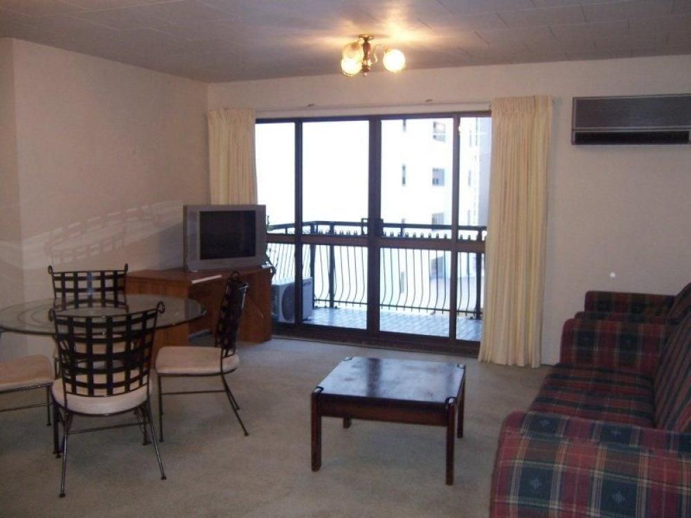 96 29 george street brisbane city queensland 4000 - 2 bedroom units for rent brisbane ...