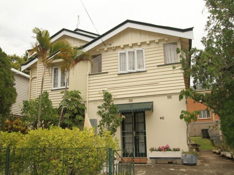 Boarding house - great location electric incl *$190 p/w*
