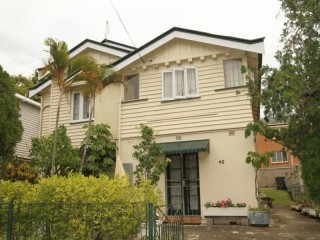 View profile: Boarding house - great location electric incl *$190 p/w*