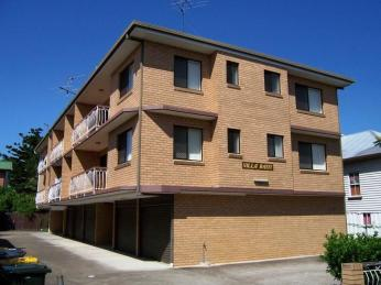 View profile: Great two bedroom unit