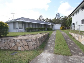 View profile: Great privacy, 3 bedroom home only 14kms from CBD